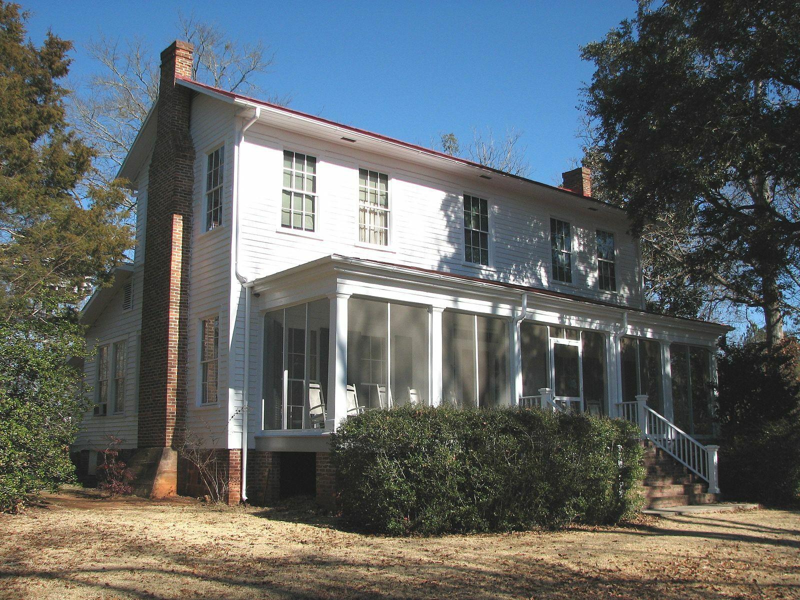 10 Fun Places Homeowners Should Visit in Georgia 5