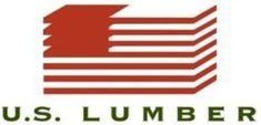 US Lumber Logo