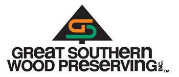 Great Southern Wood Logo