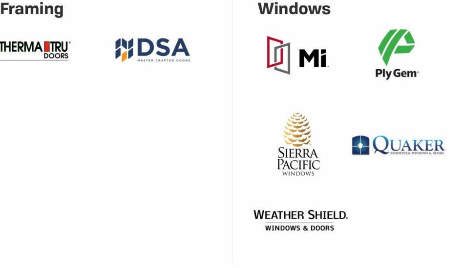 BVL Logos updated
