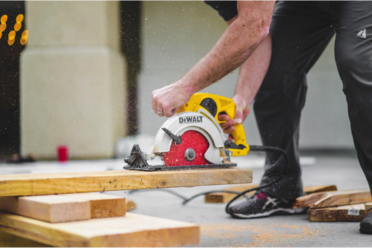 Demystifying Local SEO for Home Builders and Contractors