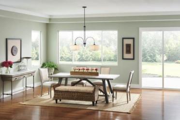 Let Mi Windows and Doors Brighten Your Next Design