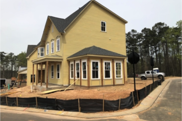 Turn-Key Siding: What's Available and Why You Want It