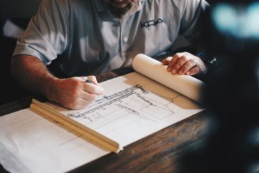 8 Things Designers Wish Builders Knew