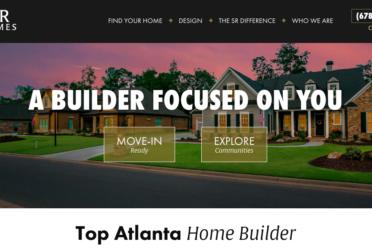 Brand Vaughan Lumber's Top Atlanta Builders Directory