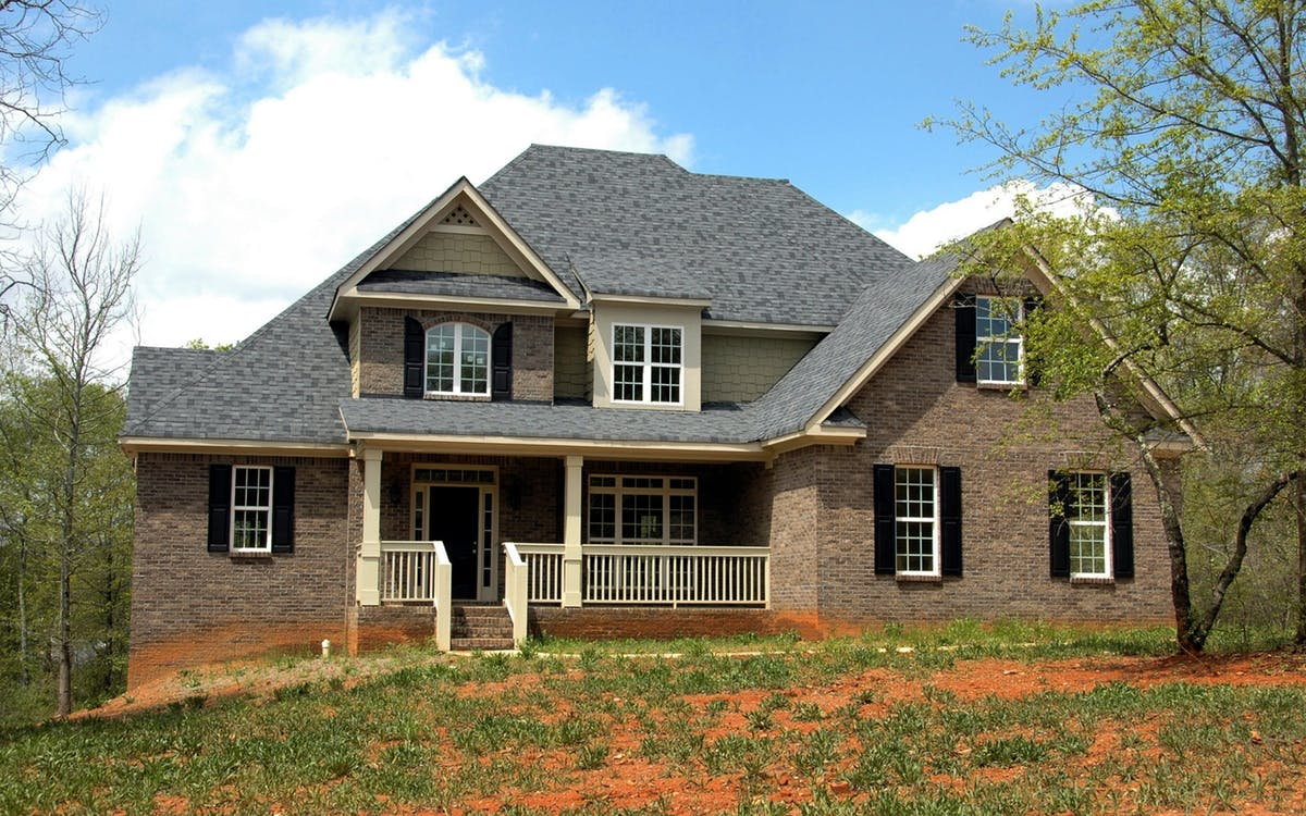 5 Home Building Trends for Georgia in 2018