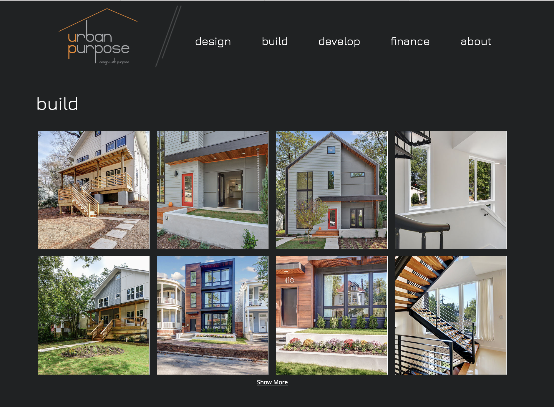 Homebuilders: Is Your Website Costing You Business?