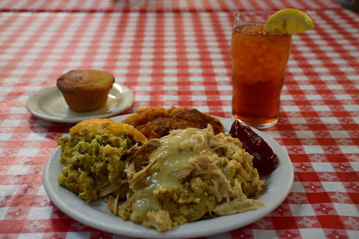 Our 7 Favorite Places in Atlanta 6