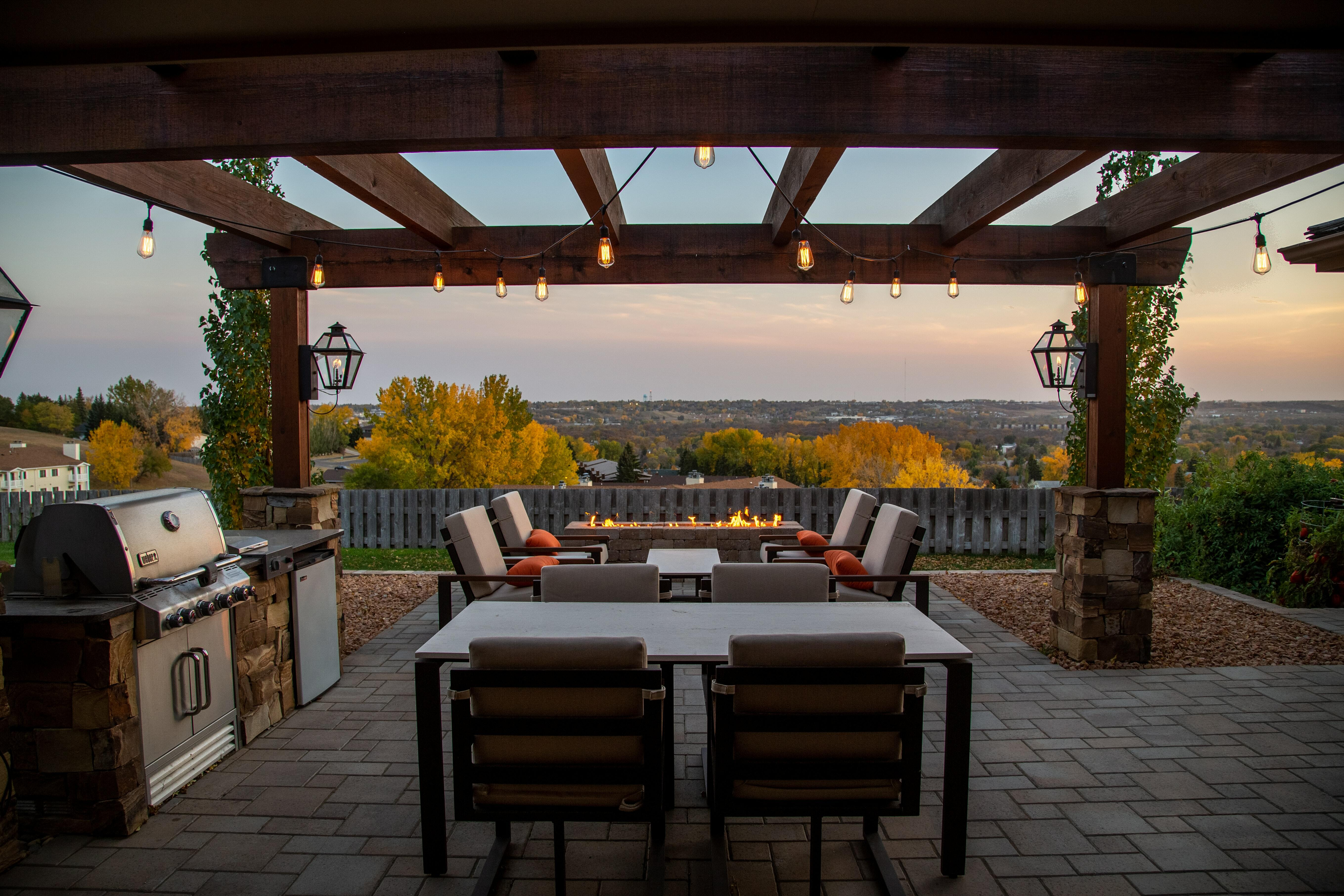 The Top 6 Features Homeowners Expect in New Construction Today
