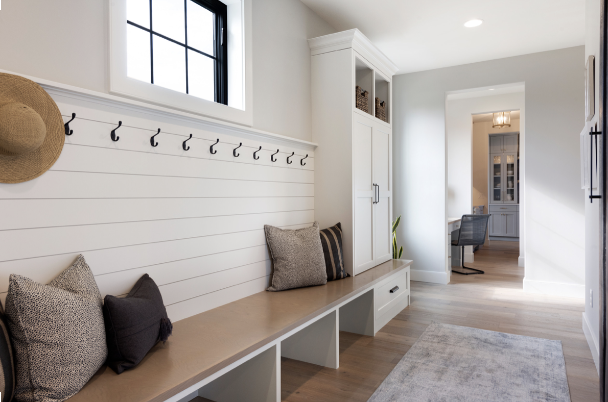 The Top 6 Features Homeowners Expect in New Construction Today 9