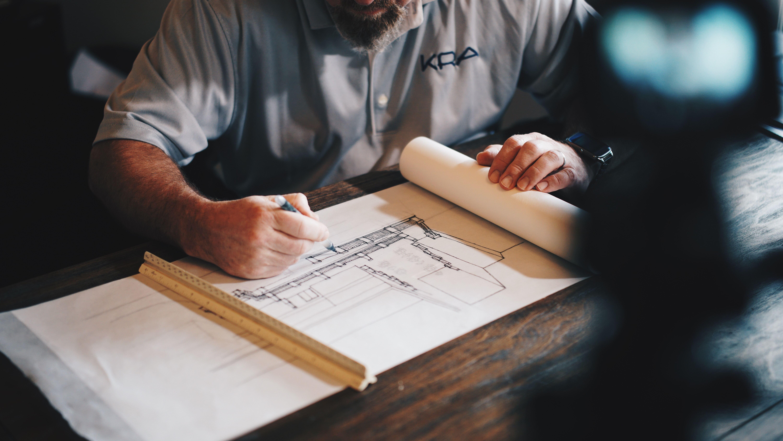8 Things Designers Wish Builders Knew