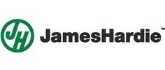 Jameshardielogo